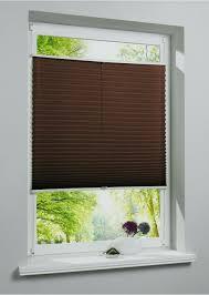 13 Gut Und Kreativ Fenster Verdunkelung Schienen Fenster Galerie