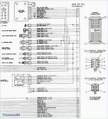 dodge dakota wiring diagram 1994 pu wiring library 1995 dodge dakota radio wiring diagram reference dodge transmission wiring harness wire center •