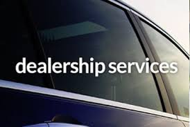 car_dealership_services demand_force_customer_reviews auto glass replacement tulsa ok