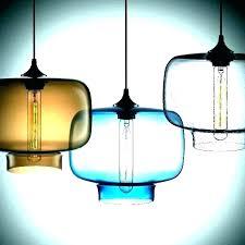 make your own pendant light kit hangg g copper pendant light kitchen island