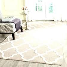 12 x square rug area contemporary handmade silver wool 9 regarding rugs