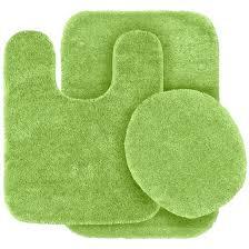 neon green bath rugs awesome bright green bath rugs area rug ideas