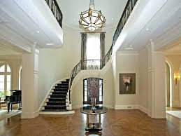 2 story foyer chandelier new 2 story foyer chandelier you need to know hang chandelier 2