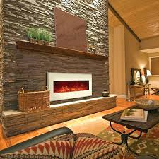 built brown mosaic wall mounted electric fireplace dim recessed lighting set front mount and tv bunnings hanging reviews small amatapictures modern unit