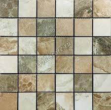 <b>Мозаика Dolomite Mosaico</b> Multicolor 30x30 см в Интернет ...