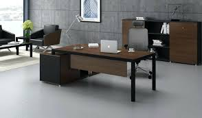 side tables for office. office tables image result for side table ikea