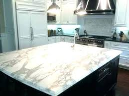 marble laminate countertops living the used wonderful sample calcutta kitchen countertop sheet marble laminate countertops