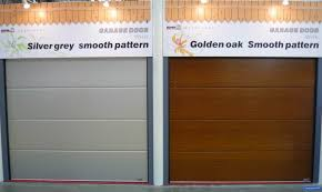 Garage Door Interior Panels interior glass panel garage doors