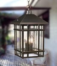 outdoor hanging lighting fixtures. outdoor lighting fixtures porch hanging