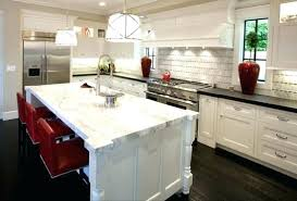 countertop paint white marble granite s versus marble granite like paint s white granite s vs countertop paint white