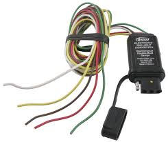 wiring for a trailer [archive] motocampers forum Bushtec Trailer Wiring Diagram Bushtec Trailer Wiring Diagram #26 bushtec trailer wiring diagram