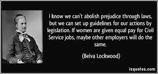 「Belva Lockwood and her family」の画像検索結果