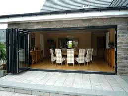 andersen folding patio doors. Bifold French Patio Doors Bi Fold Shutters For Sliding Fabulous Andersen Folding
