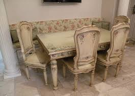 hand painted chairs french country chairs french country benches