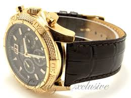 guess u19502g1 boldly detailed rose gold tone chronograph men 039 guess u19502g1 boldly detailed rose gold tone chronograph men s watch 100% authentic guaranteed