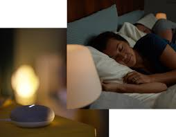 Wake Up Now Rank Chart Google Homes Philips Hue Integration Can Now Wake You Up