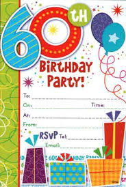 print free birthday invitations birthday invitations templates free to print free printable birthday