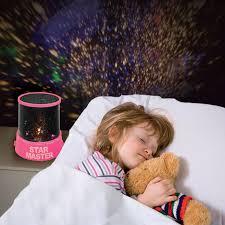 Star Master Night Light Pink Osram Romantic Star Master Sky Night Cosmos Projector