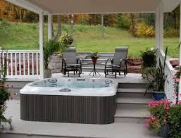 spring hill tn jacuzzi hot tubs hot