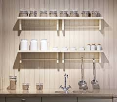 Shelf For Kitchen Kitchen Kitchen Shelves Straight Shot Kitchen Wall Shelves For