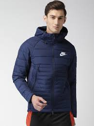 nike quilted hooded jacket online > OFF54% Discounts & nike quilted hooded jacket Adamdwight.com