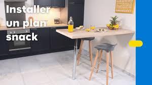 Table Snack Ikea Fantaisie Folding Tv Tables For Eating Reitman