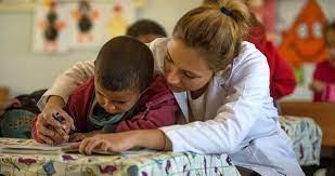 Sözleşmeli öğretmenlikte 2+1 nedir? Sözleşmeli öğretmenlik süresi kaç yıl?  - Haberler