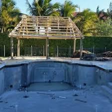 tiki huts miami. Brilliant Tiki Photo Of Ju0026R Tiki Huts  Miami FL United States Inside Miami