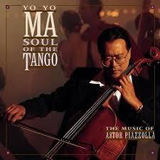 <b>Yo</b>-<b>Yo Ma</b>   Biography, Albums, Streaming Links   AllMusic