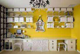 unique box shelving design furniture in home eclectic home office design with wall box shelves
