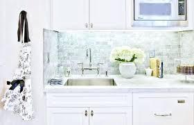 bathroom medium size overlay laminate white black plastic gray butcher block solid retro formica countertops sheets for
