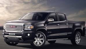 2018 gmc midsize truck. wonderful 2018 2017 gmc canyon redesign and new platform intended 2018 gmc midsize truck i