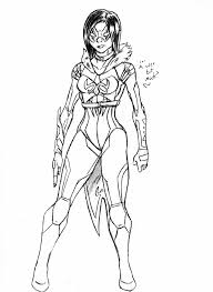 Small Picture Spiderwoman Jpg Coloring Coloring Pages