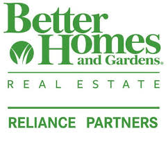 Small Picture Better Homes Gardens Real Estate Reliance Partners Sacramento