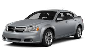 Dodge cars and suvs in recent years, dodge has been experiencing a resurgence, transforming from a volume brand into a top muscle car manufacturer. 2014 Dodge Avenger Specs Price Mpg Reviews Cars Com
