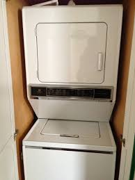 best stackable washer dryer. The Most Best Compact Washer Dryer Stackable Within Designs A