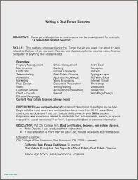 Resume Examples Cover Letter Samples Career Advice Cover Letter Example For Marketing Job Resume Examples Cover Letter