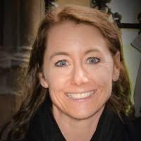 "7 ""Kari Fink"" profiles | LinkedIn"