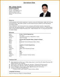 Resume Download Resume Format Write The Bestonal Design Templates