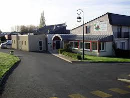 maisons de retraite cdc de la vallée