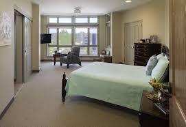 Mennonite Bedroom Furniture Rockhill Mennonite Community Personal Care Addition Wohlsen