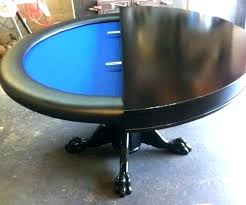 60 table top round tabletop round table top extender custom claw feet full dining tabletop stand 60 table top