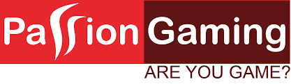 career at passion gaming jobs we are hiring