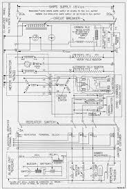 cold room schematic diagram cold image wiring diagram cold room control panel wiring diagram cold auto wiring diagram on cold room schematic diagram