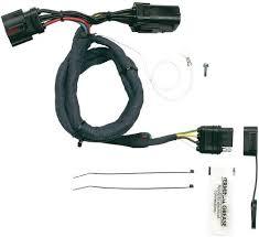 oreillyauto com hopkins wire harness 99 dakota hopkins towing solutions wire harness