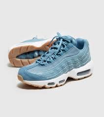 Air Max 95 Light Blue Gum Nike Airmax 95 Buy Nike Shoes For Men Women Online