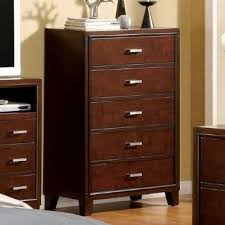 Lovely Bedroom Chest Awesome About Remodel Interior Decor Bedroom With Bedroom  Chest Home Decoration Ideas