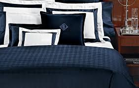 bedding set ralph lauren tartan bedding mesmerize outstanding lovable ralph lauren devonshire tartan bedding unusual