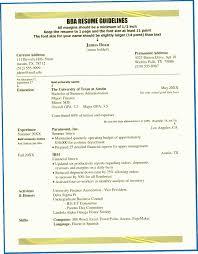 Free Resume Download 650 835 Word Resume Template Twoolumn