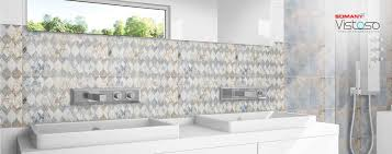 Tiles Design Largest Collection Of Ceramic Wall Tiles Design In India
